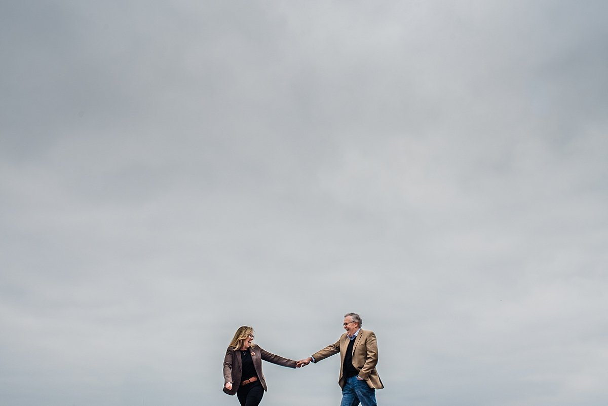 Jim-and-Jennifer-Engagement-141