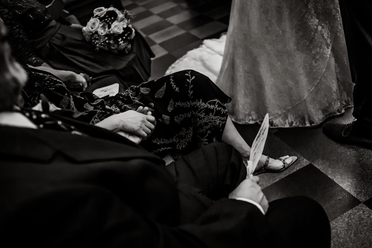 Natalie & Jeff Wedding-371