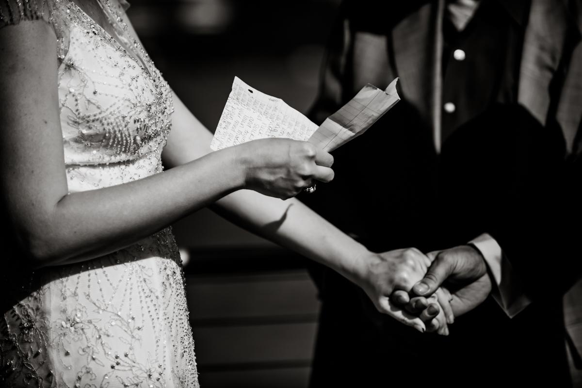 Tiffany_Christopher_Wedding-248