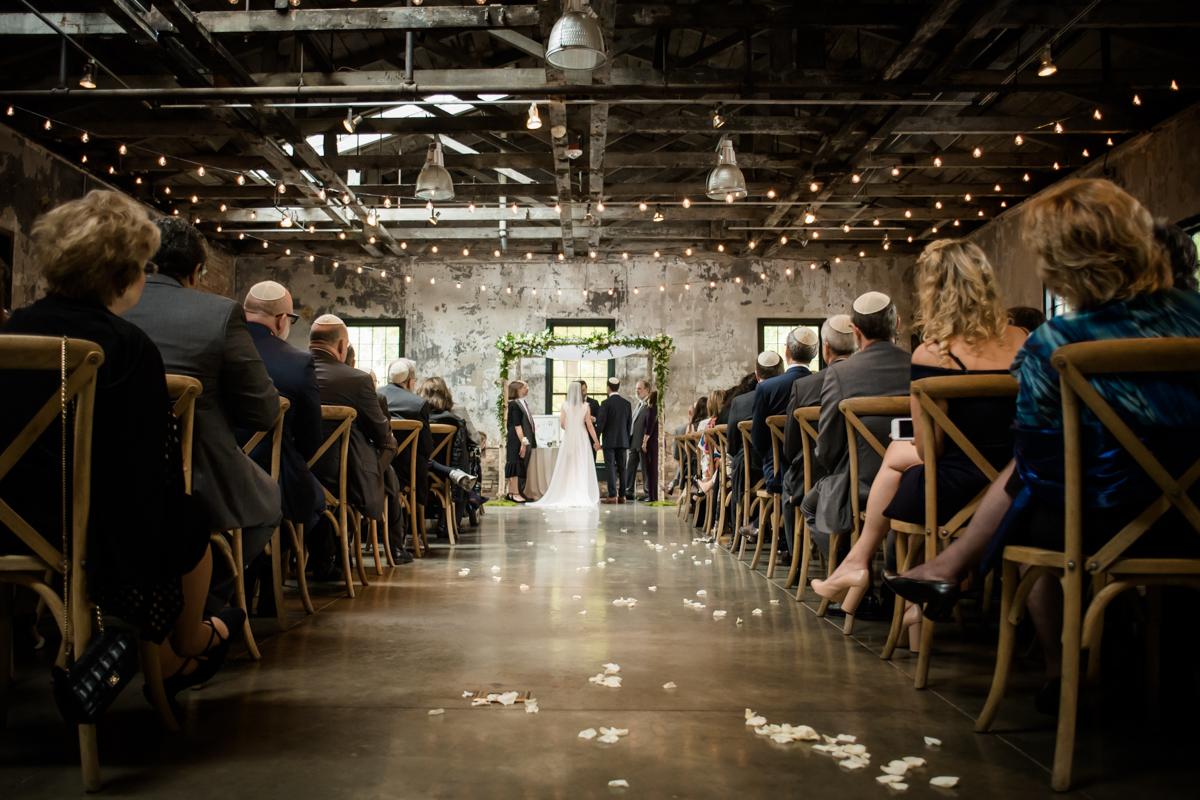 Mt_washington_mill_dye_house_wedding-201