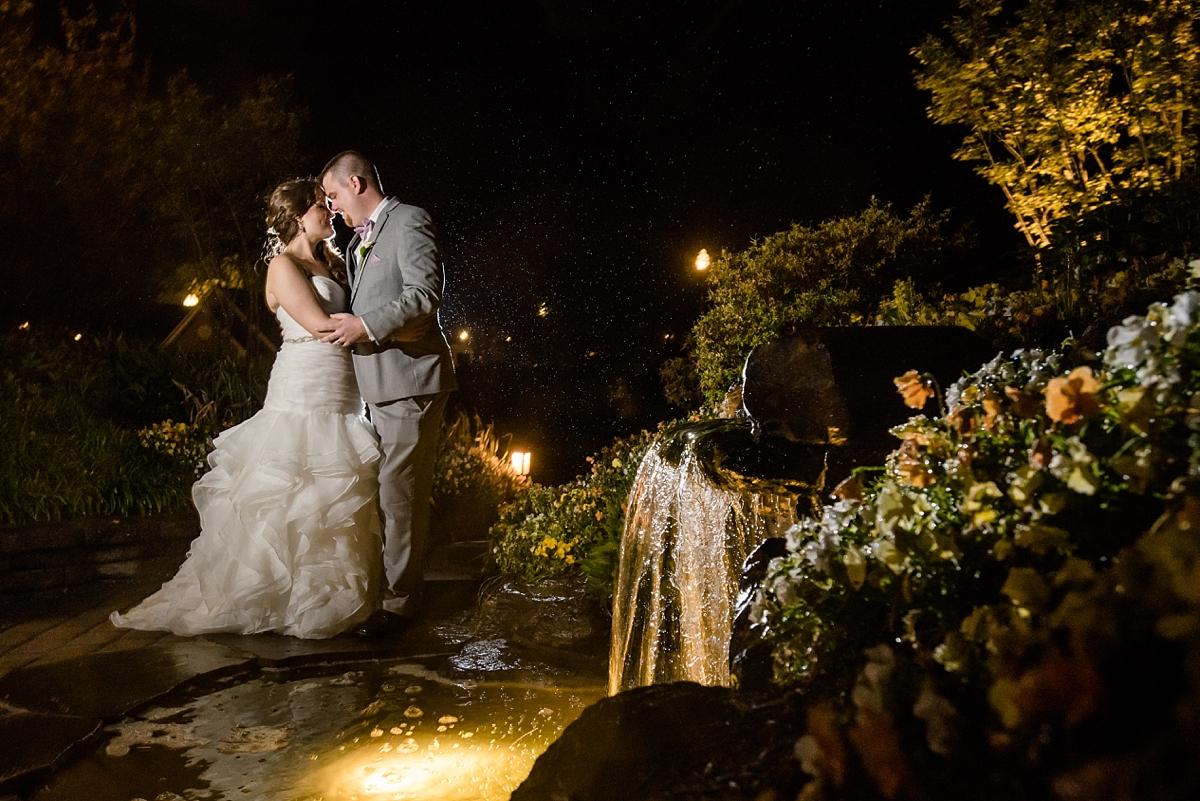herrington on the bay wedding-127