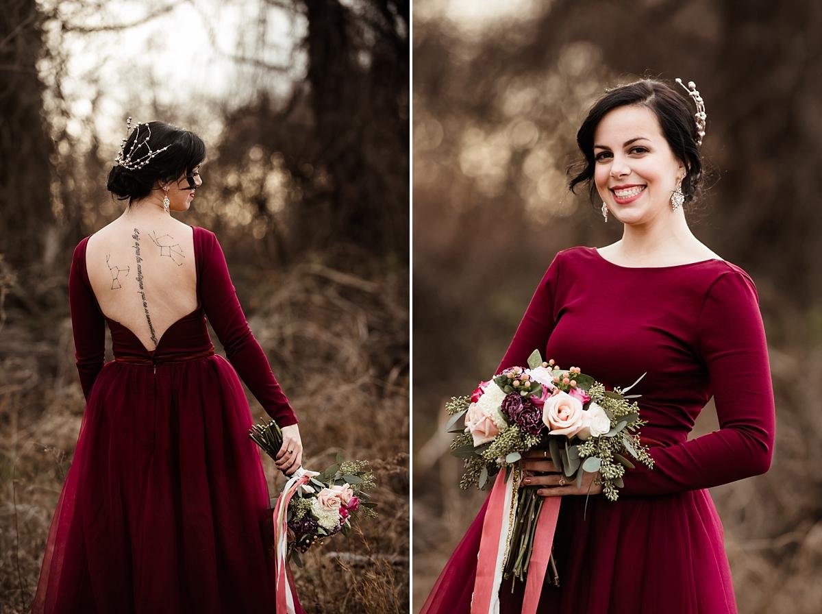 Meg_Rocky_Wedding-304