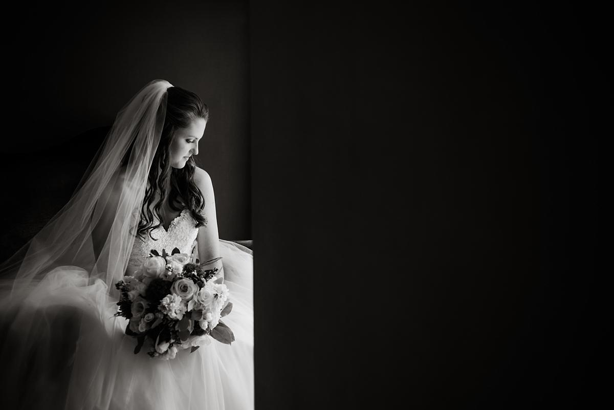 Maggie_Connor_Wedding-180