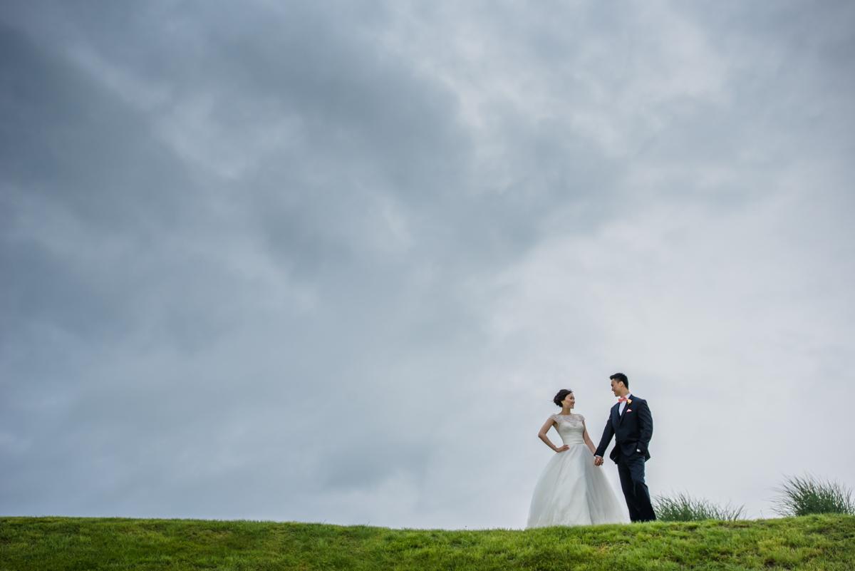 Maryland_wedding_photographer-101-2