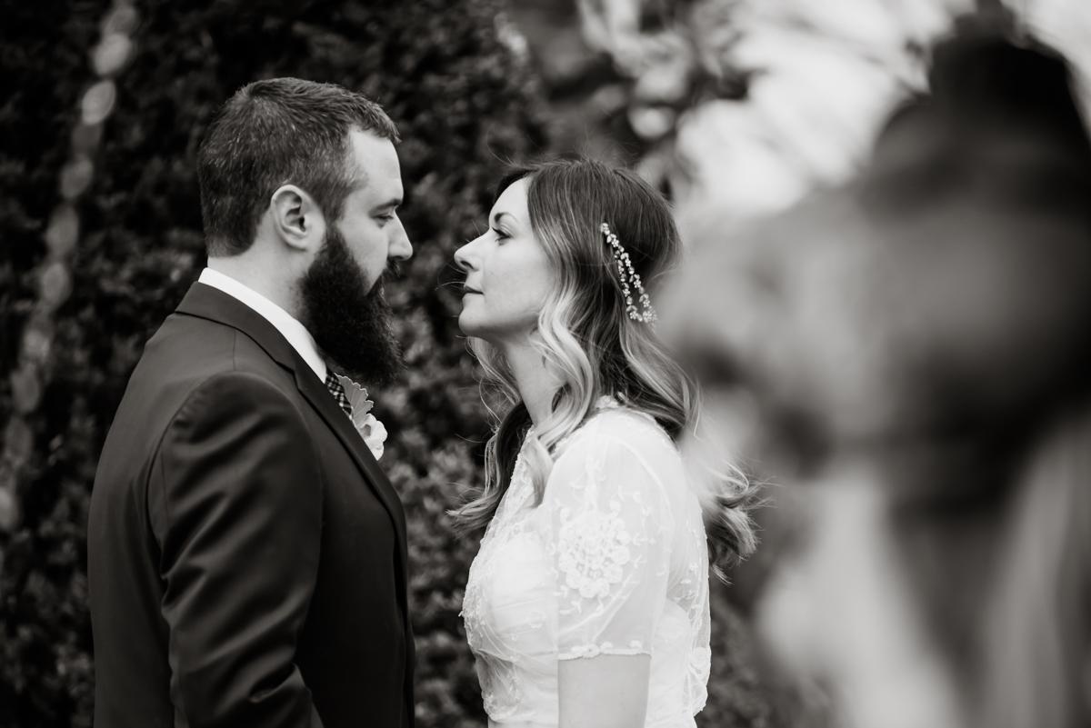 maryland wedding photographer-105