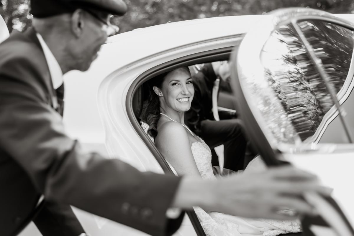 wedding photographer in baltimore-101
