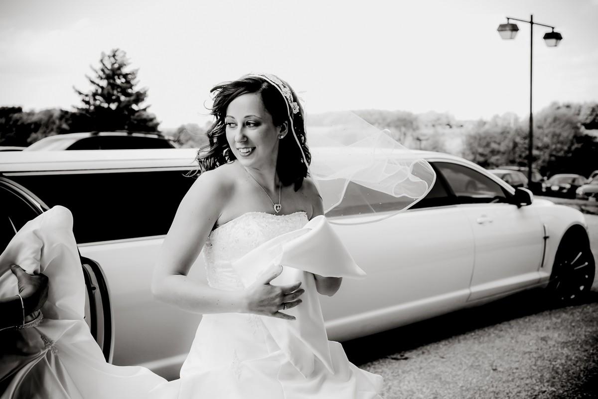 baltimore wedding photographer-106