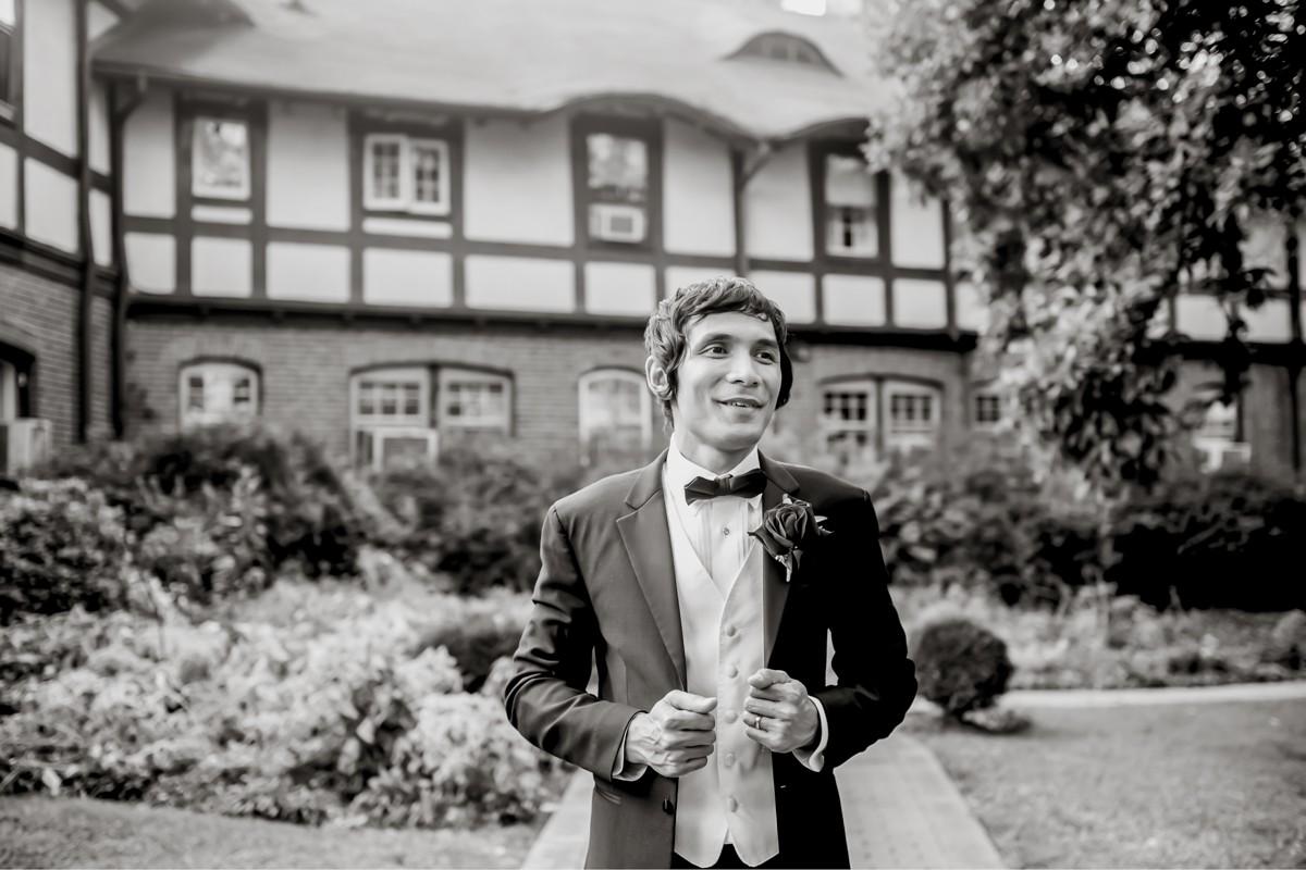 baltimore wedding photographer-104