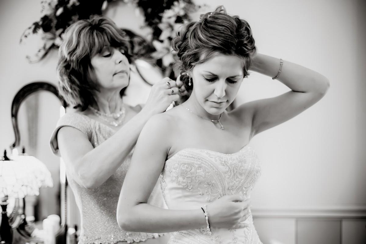baltimore wedding photographer-101-2