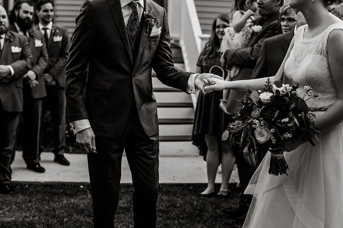 Erin-Paul-Wedding-545