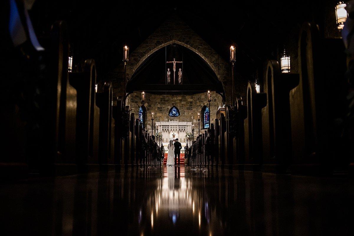 All-Saints-Church-Chevy-Chase-Wedding-150