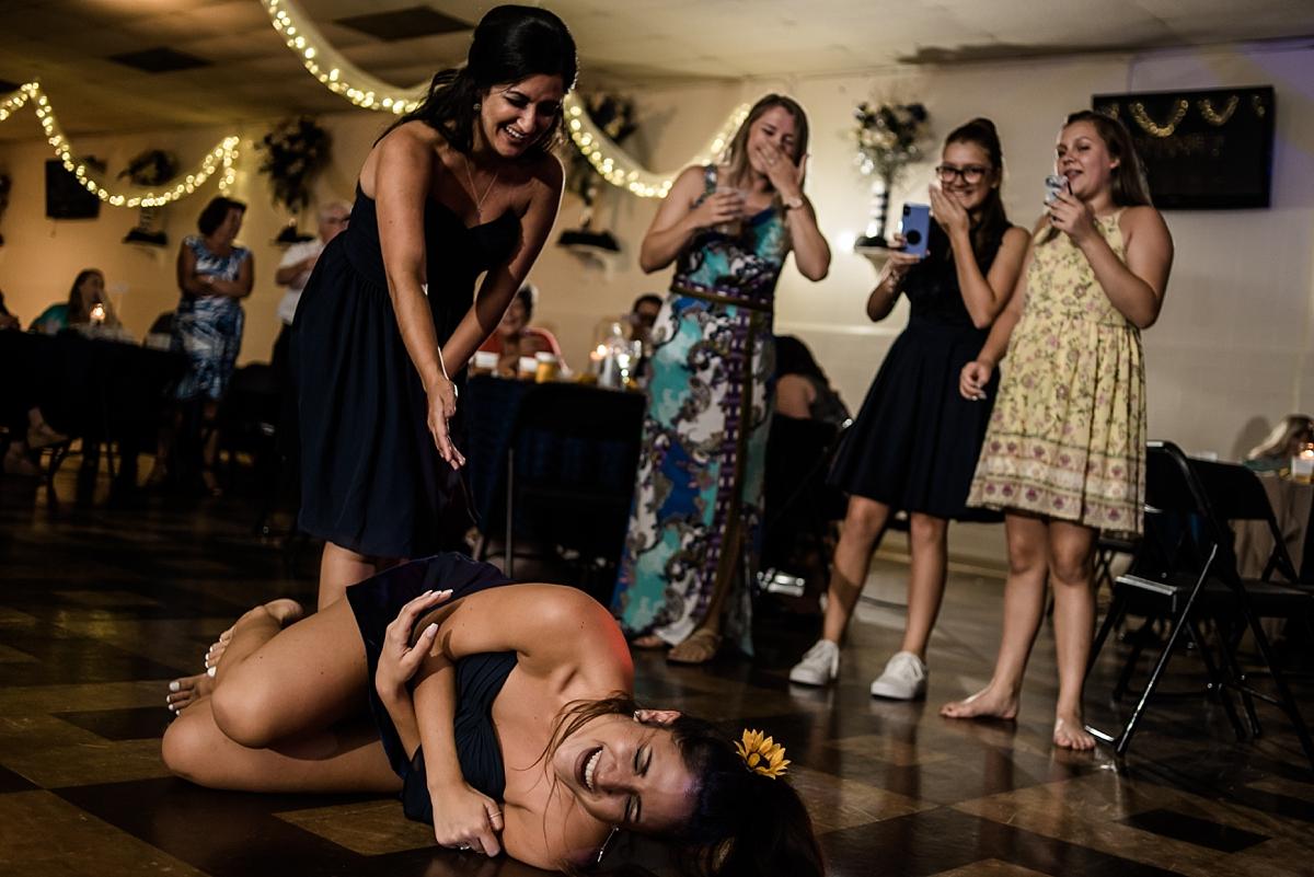 Maria-Chris-Wedding-676