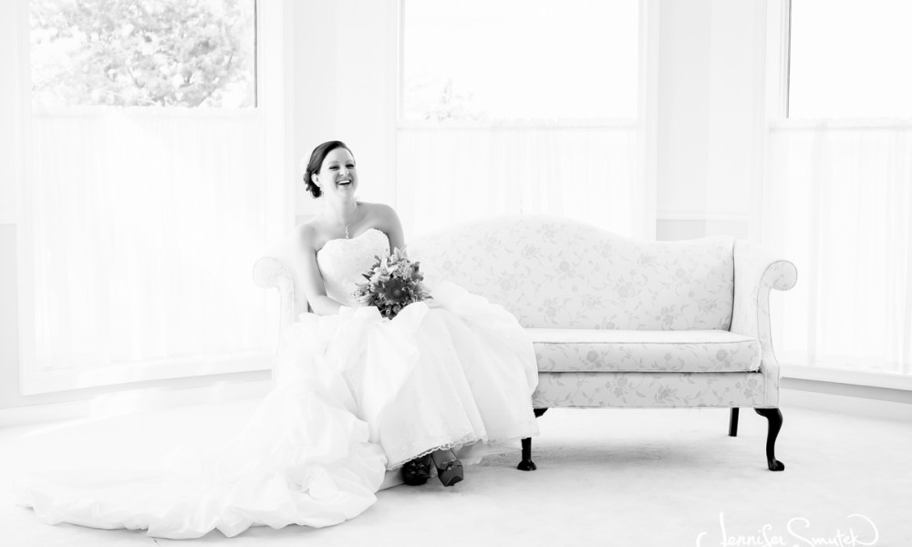 Tips for a Stress-free Wedding Day