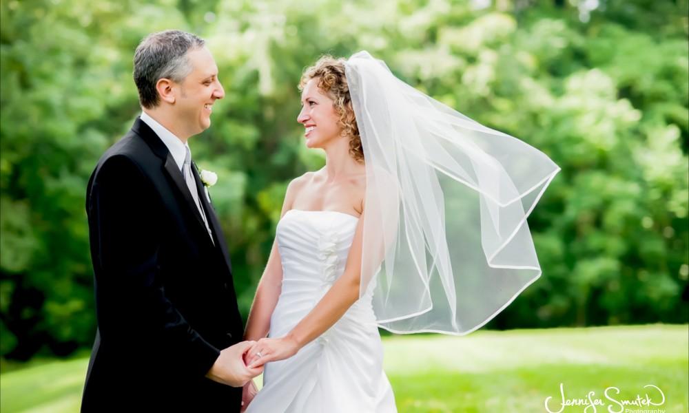 Wedding Photography Referral Program