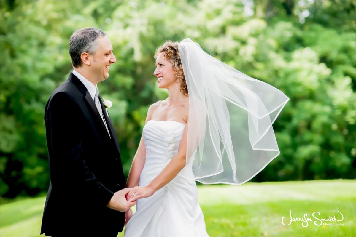 Wedding Photography Programs: Jennifer Smutek Photography Wedding Photography Referral
