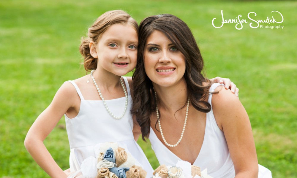 Tips for Smooth Family Formals on Your Wedding Day