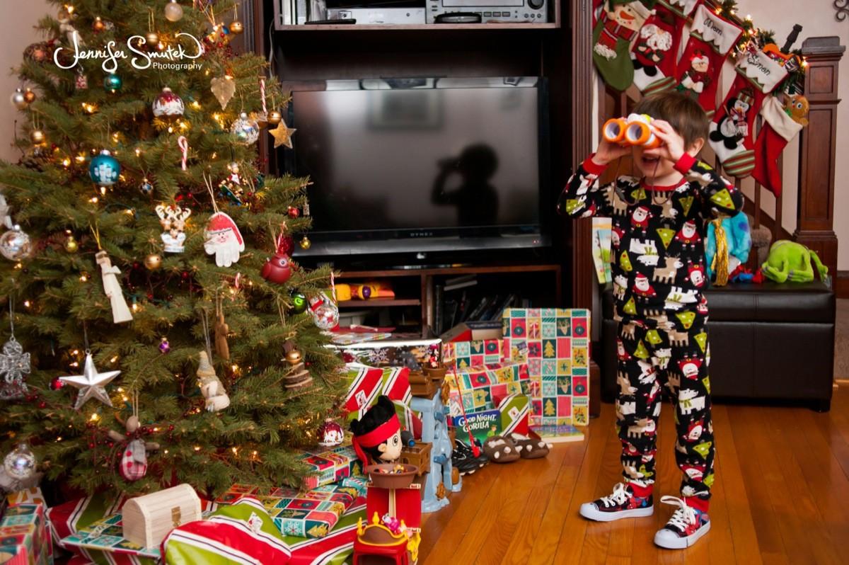 CHRISTMAS_2014-122
