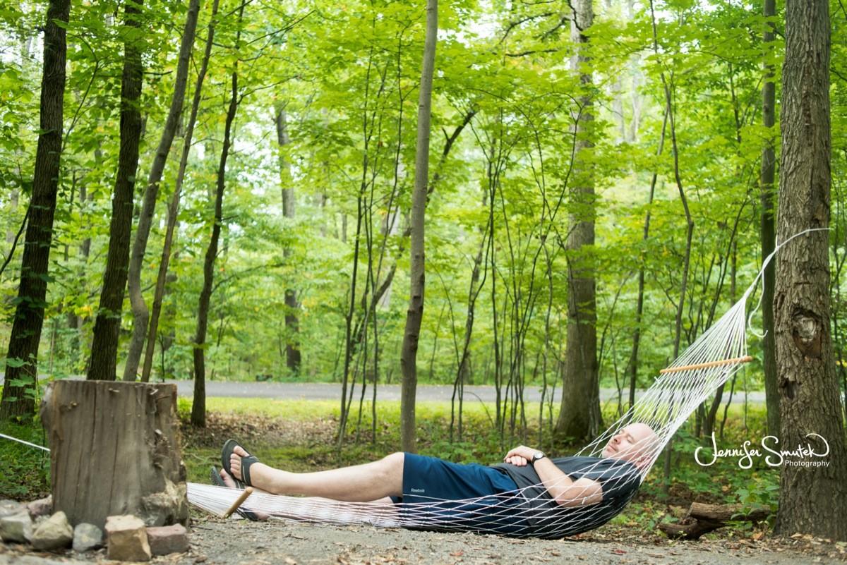 hammock fail