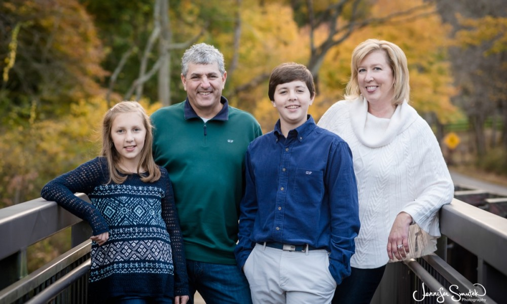 "The ""C"" Family 