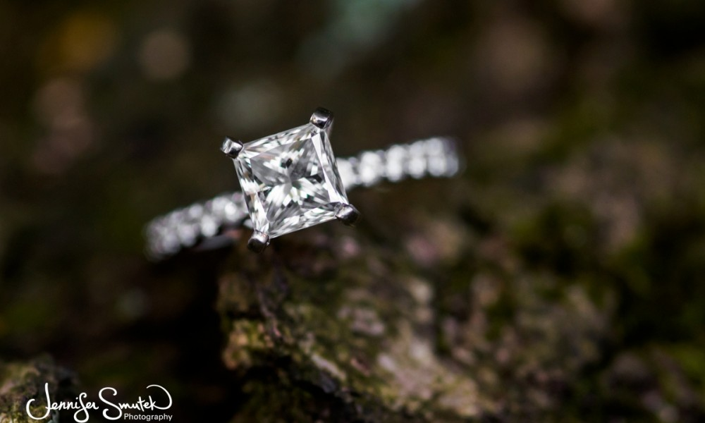 Maryland Wedding Photographer | Best of Wedding Rings