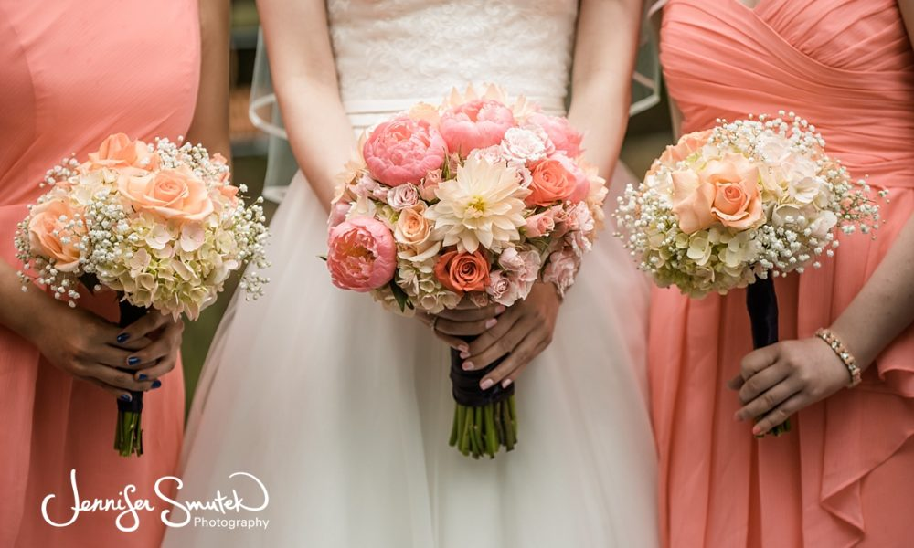 Wedding Day Tips   Getting the Most Out of Your Wedding Day
