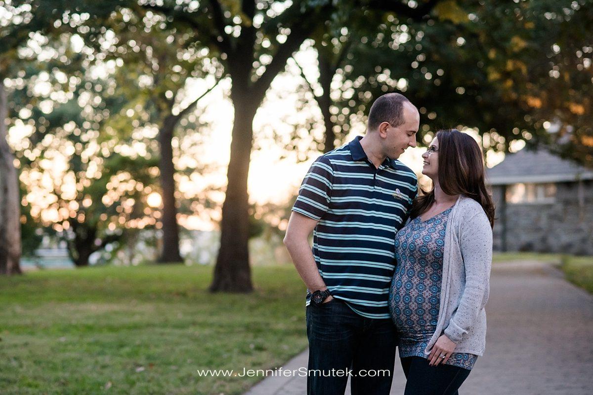 baltimore maternity photographer