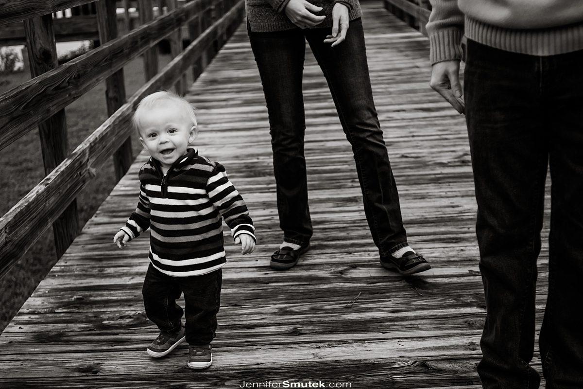 baltimore family photographer