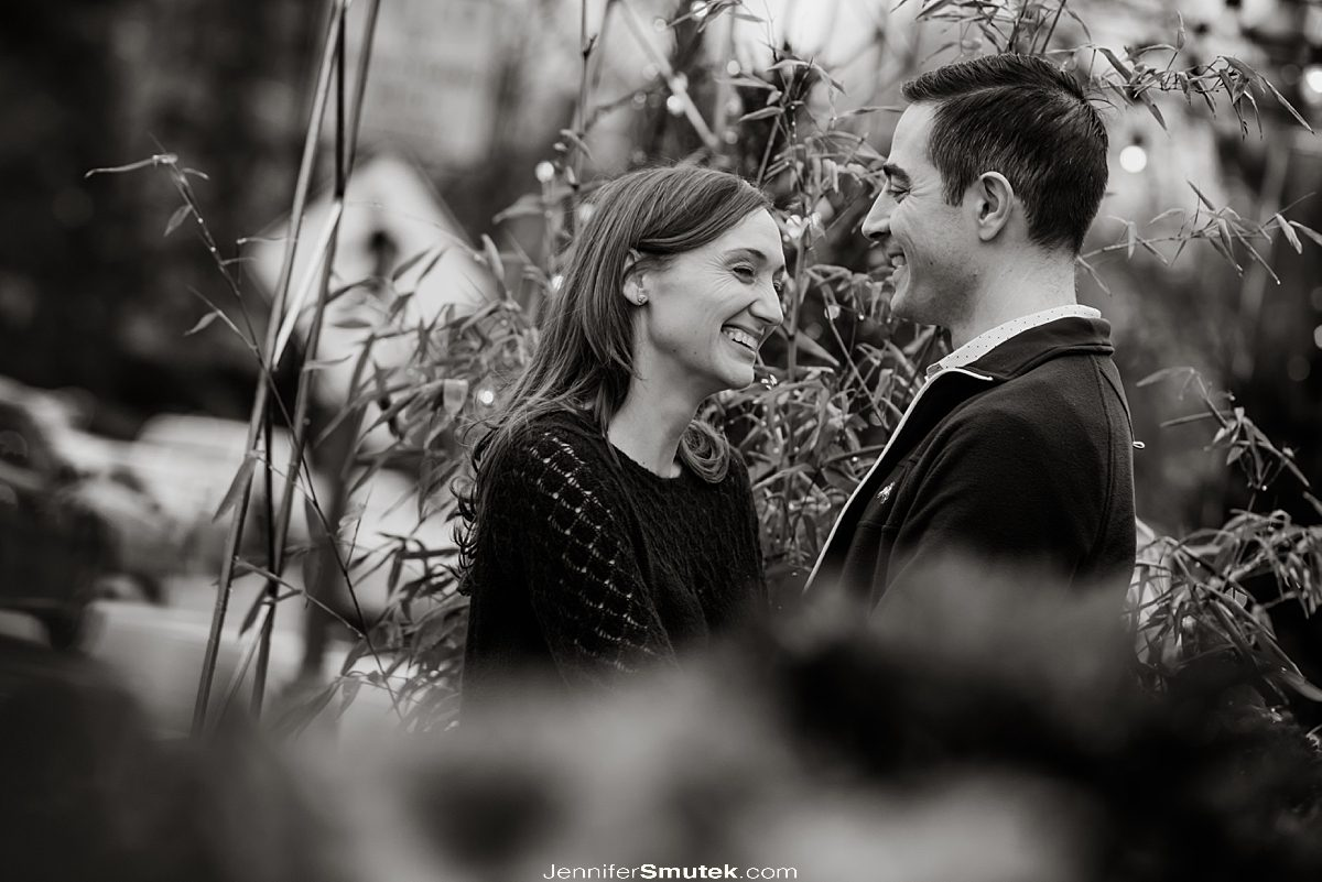 DC Engagement photos