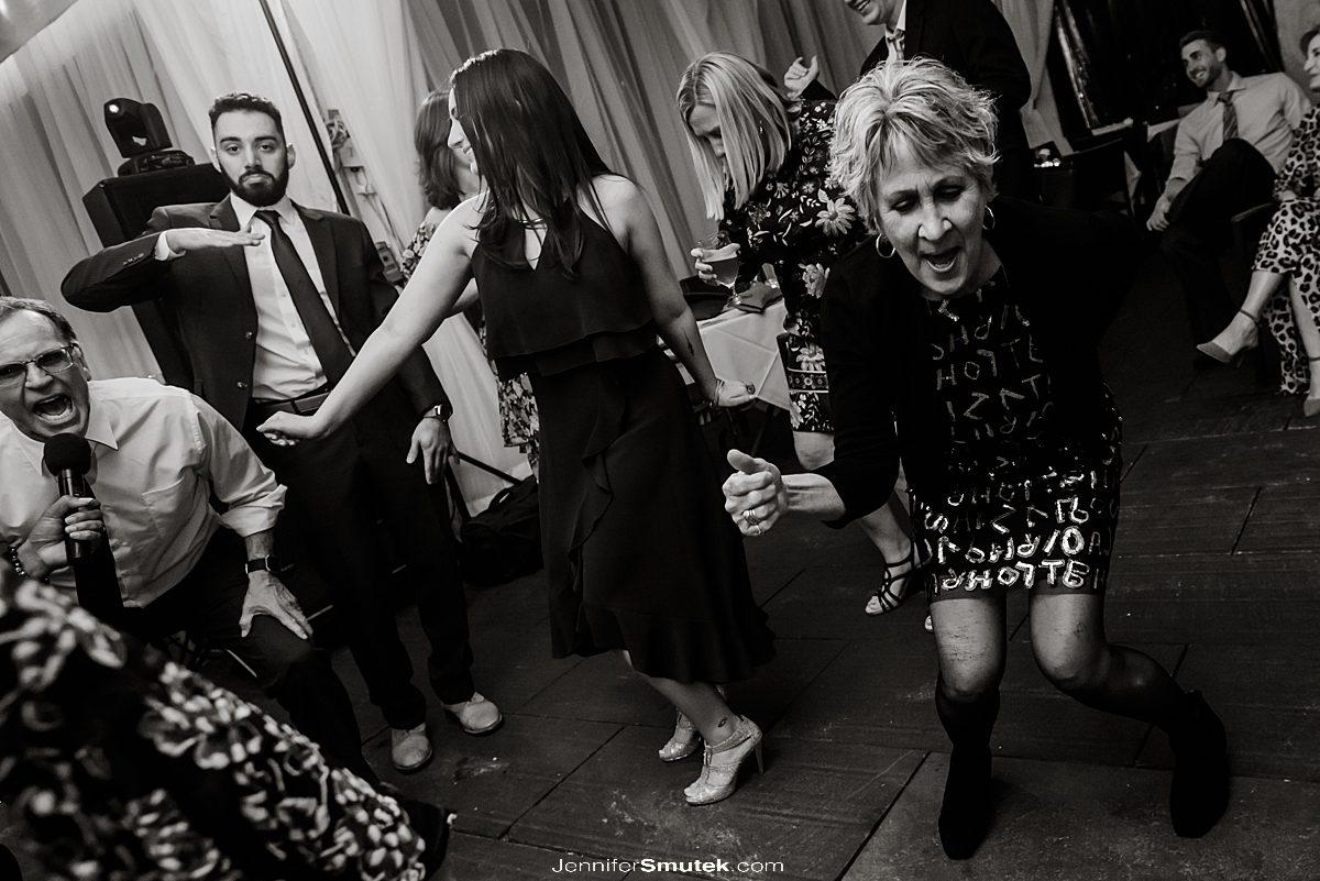 gazze fund band wedding