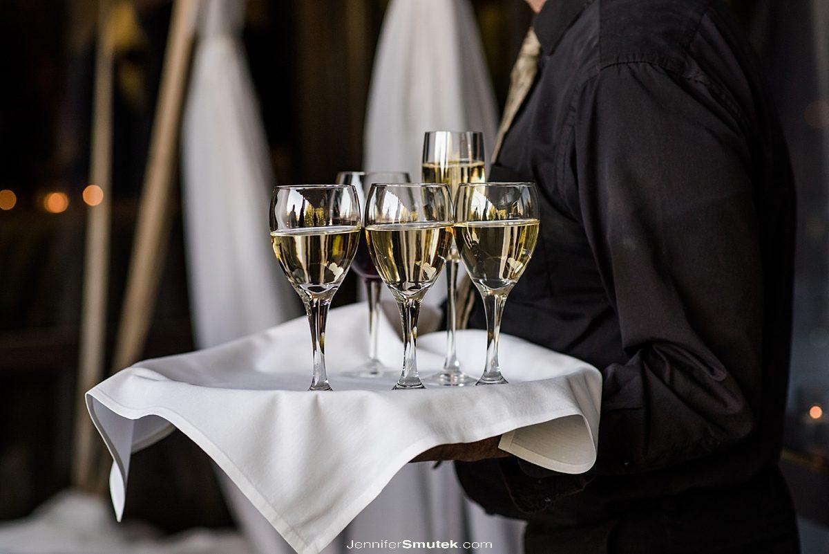 gertrudes restaurant wedding