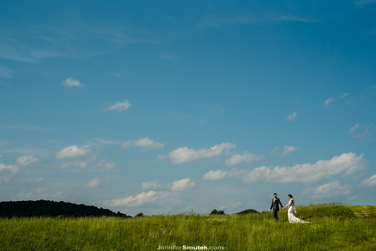 small wedding photography baltimore maryland