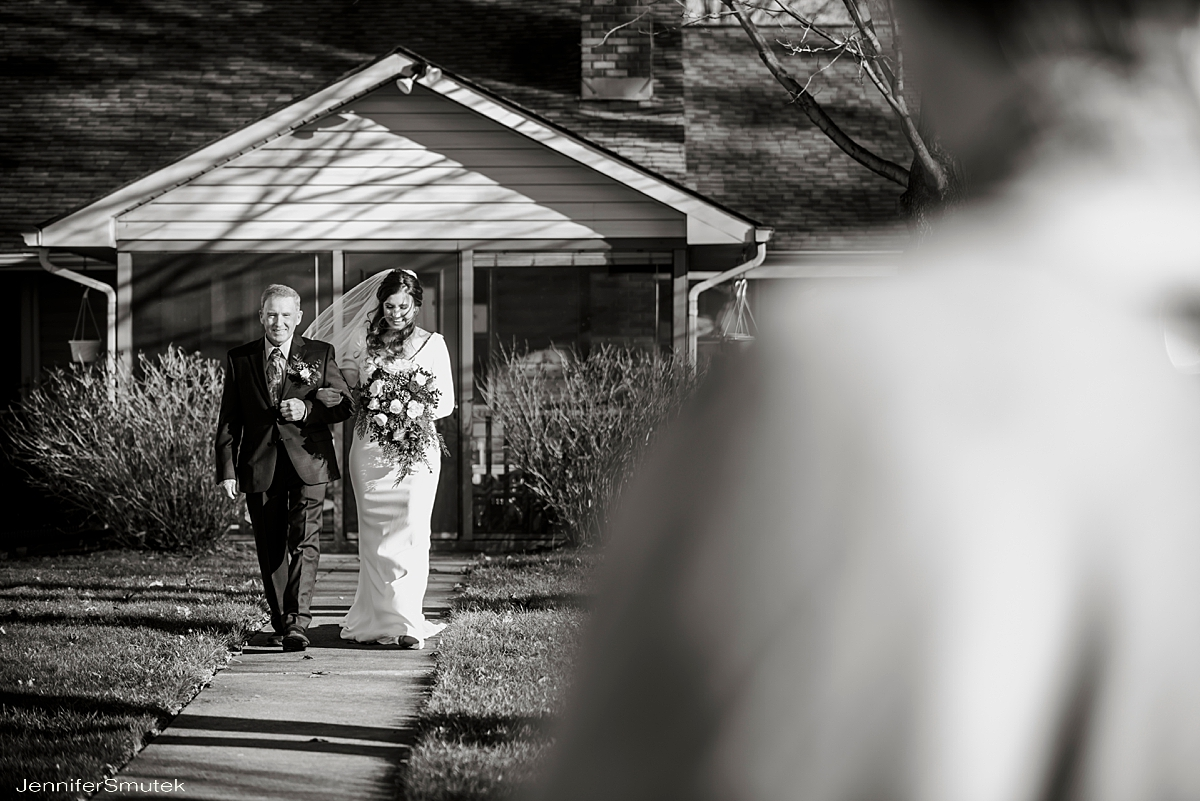 micro weddings at home maryland