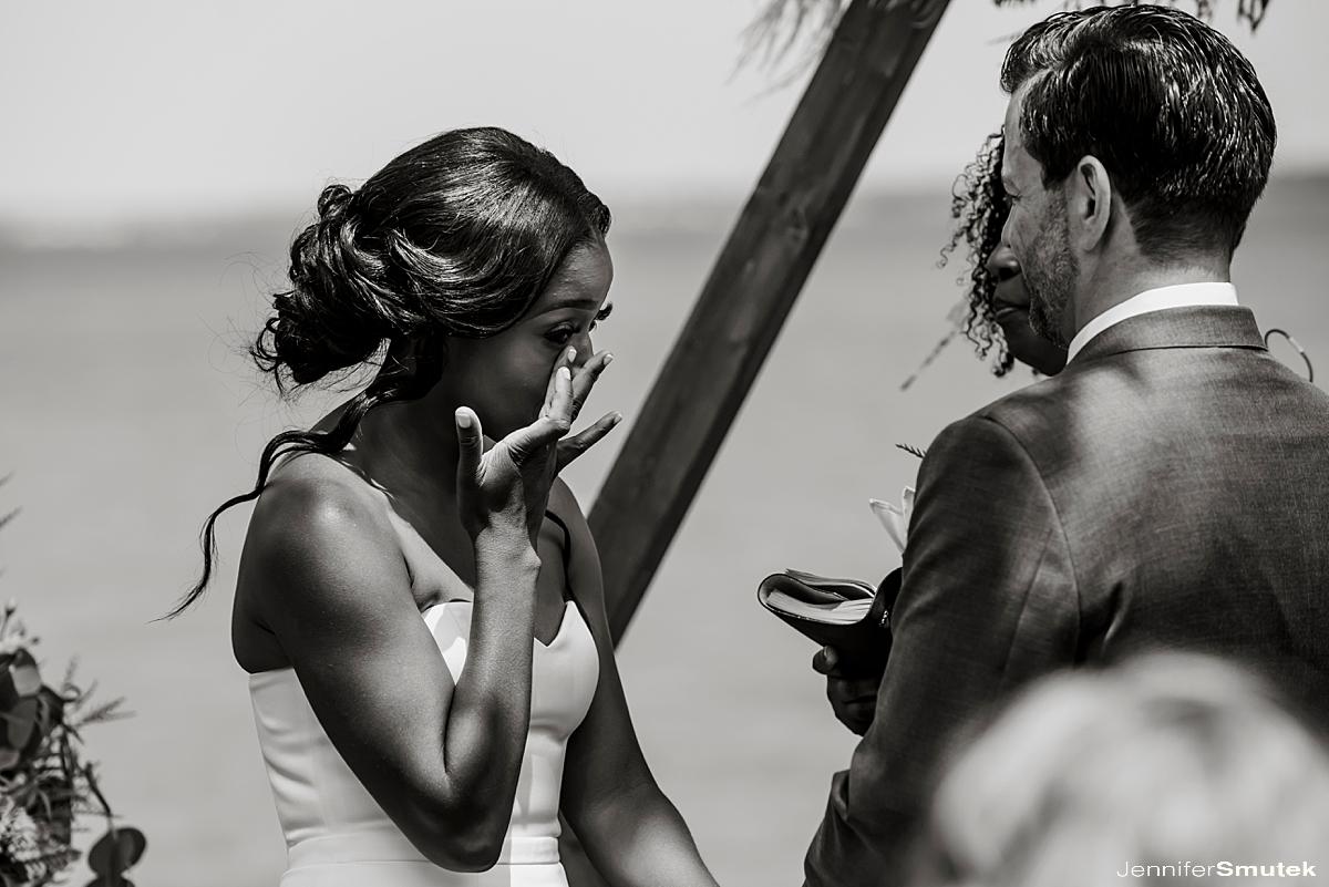 micro wedding in maryland