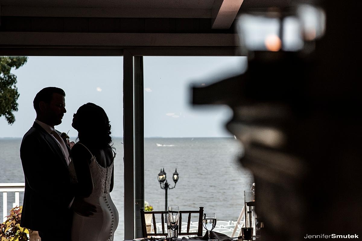 celebrations at the bay micro wedding