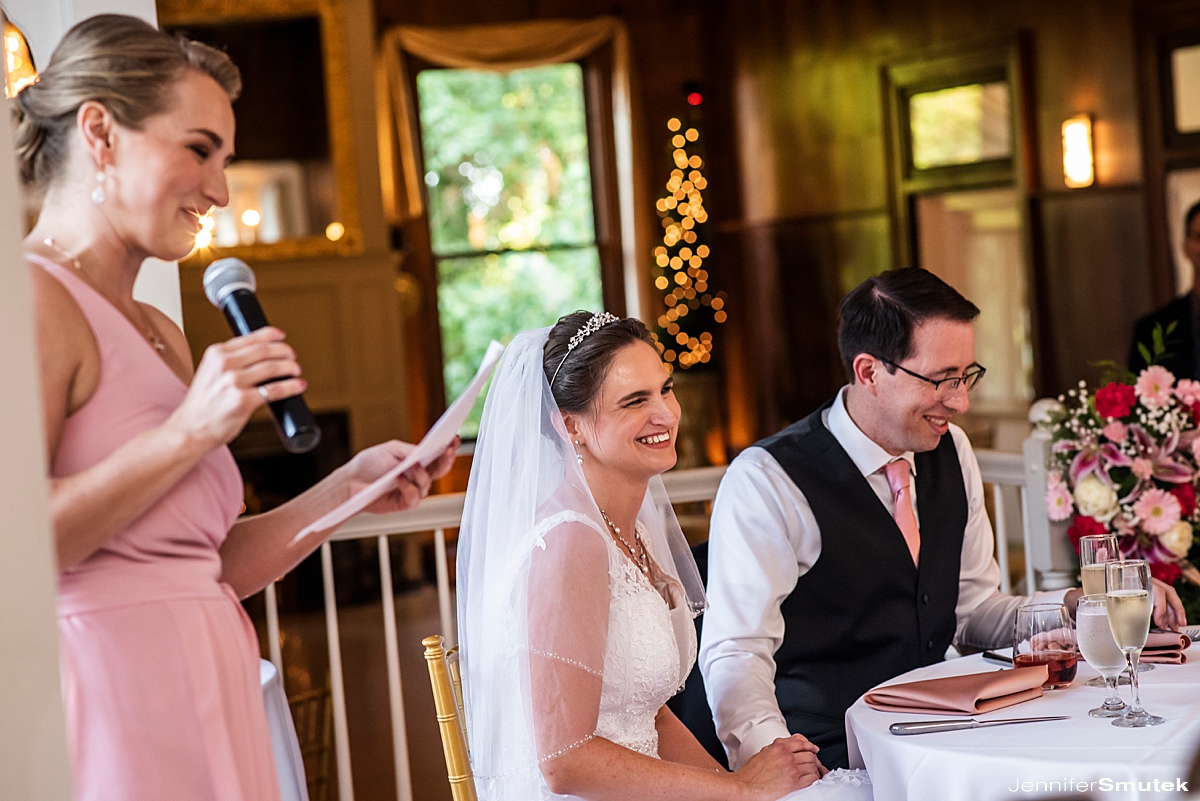 overhills mansion micro wedding